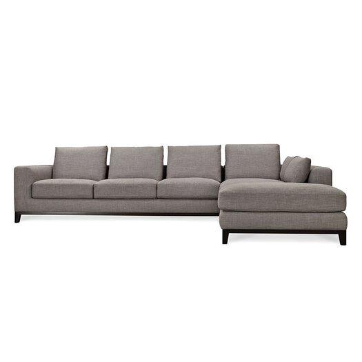 Kellan Right Sectional Sofa