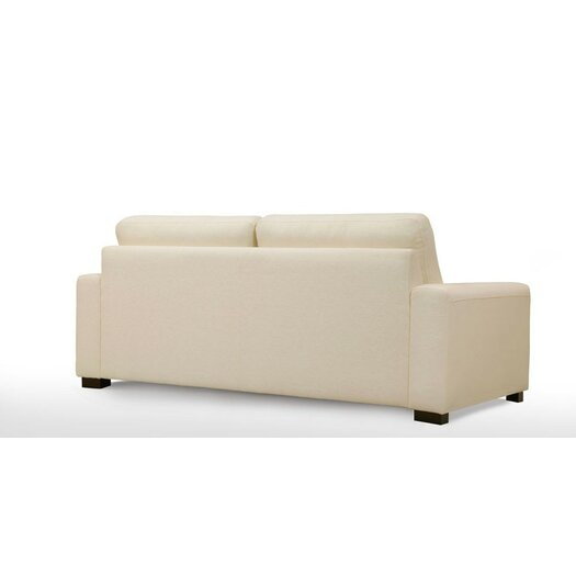 Volo Design, Inc Cooper Sofa