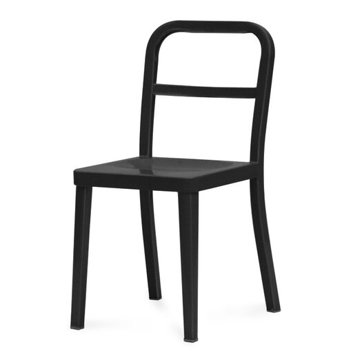 Volo Design, Inc Boz Side Chair