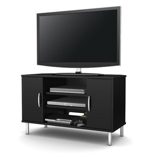 "South Shore Renta 38.5"" TV Stand"
