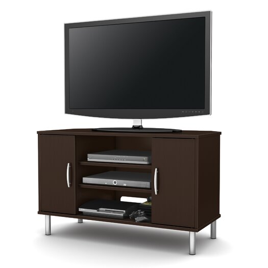 "South Shore Renta 38.5"" TV Stand"