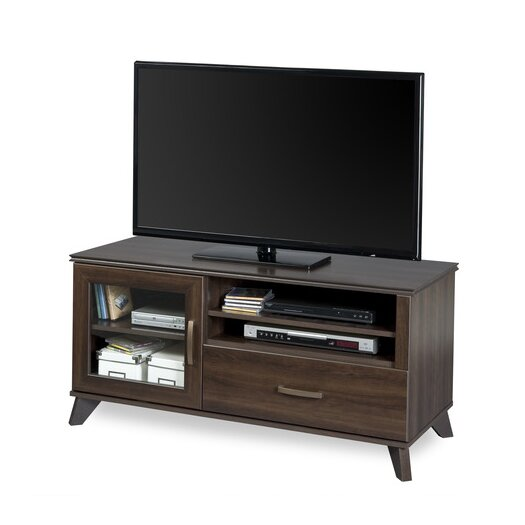 "South Shore Caraco 47"" TV Stand"