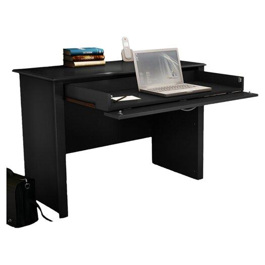 South Shore Work ID Laptop Computer Desk
