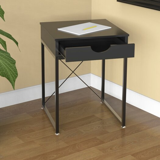 Convenience Concepts Catalina End Table