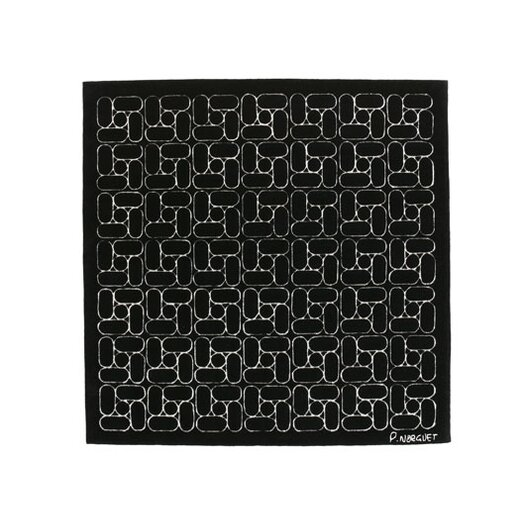Patrick Norguet Claudine Carpet Area Rug
