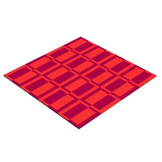 Designer Carpets Carmen Stallbaumer Janus Area Carpet