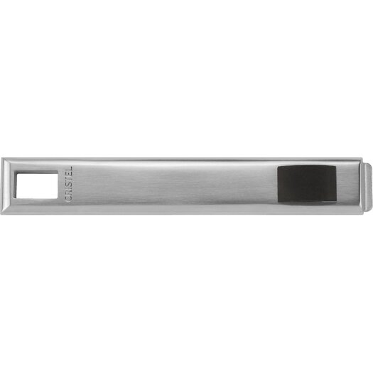 Cristel Strate Removable Handle Stainless Steel