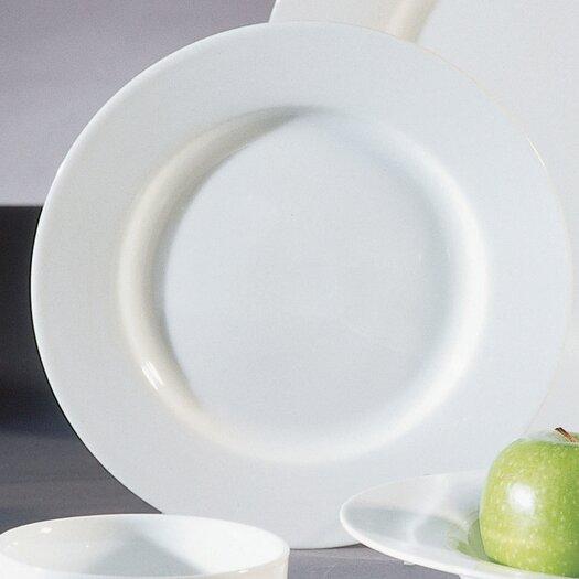 "Ten Strawberry Street Z-Ware 7.5"" Salad Plate"