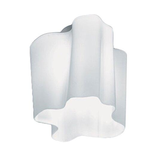 Artemide Logico Ceiling Single