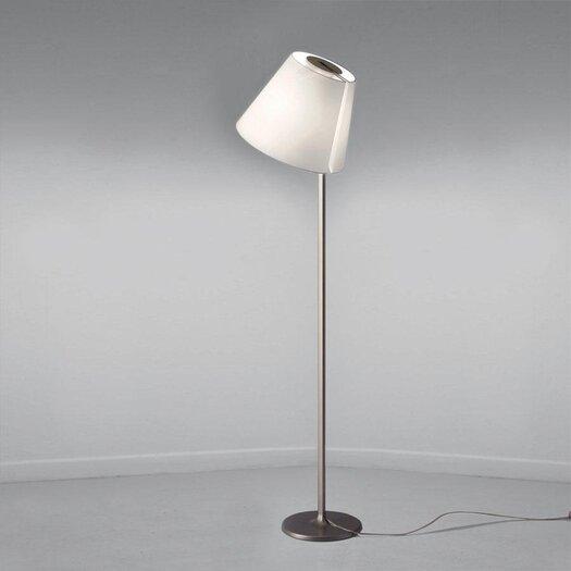 Artemide Melampo Floor Lamp