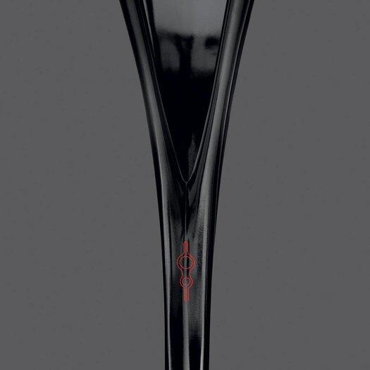 Artemide Genesy Floor Lamp