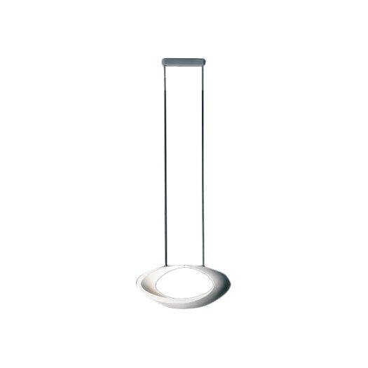 Artemide Cabildo Suspension Light