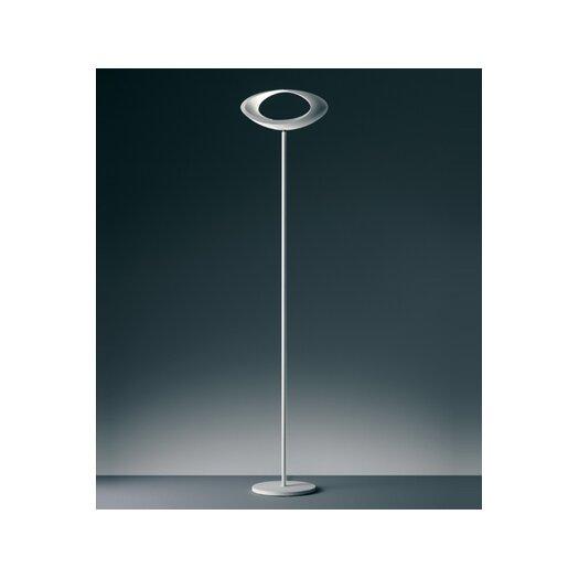 Artemide Cabildo Floor Lamp