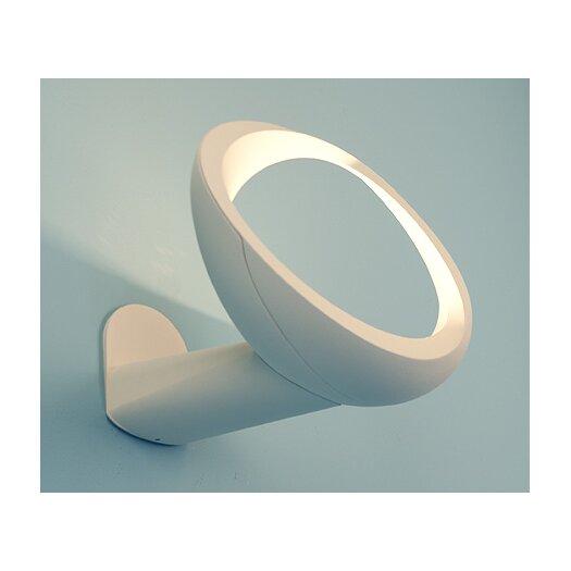 Artemide Cabildo 1 Light Wall Sconce