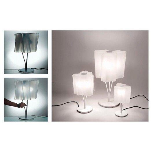 Artemide Logico Table Lamp