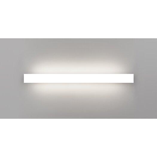Artemide Bliss 1 Light Wall / Ceiling Scone