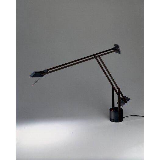 "Artemide Tizio 22"" H Table Lamp"