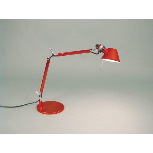 Artemide Tolomeo Micro Table Lamp