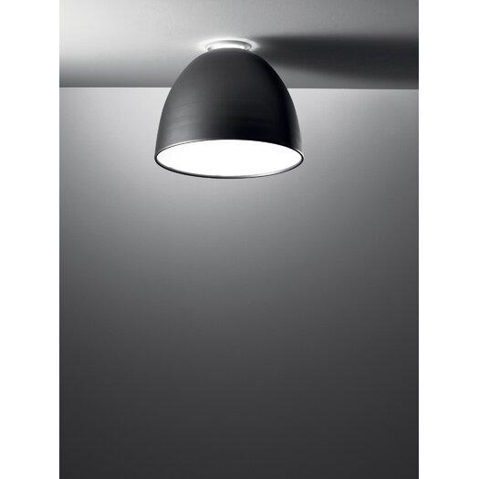 Artemide Nur Mini Ceiling Light