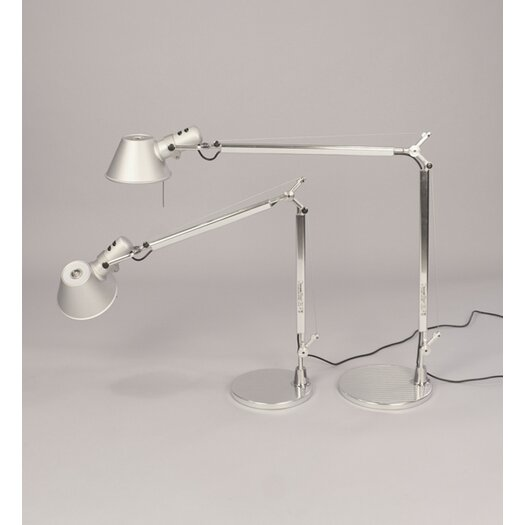 Artemide Tolomeo Classic TW Table Lamp