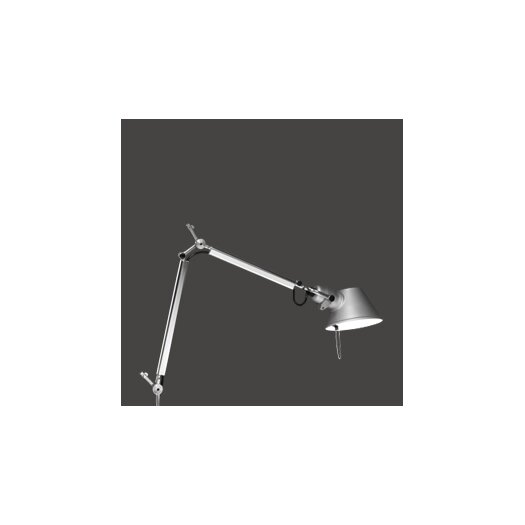 Artemide Tolomeo Micro LED Wall Light