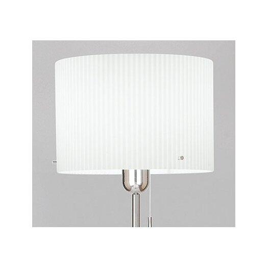 Artemide DimmBolo Classic Floor Lamp