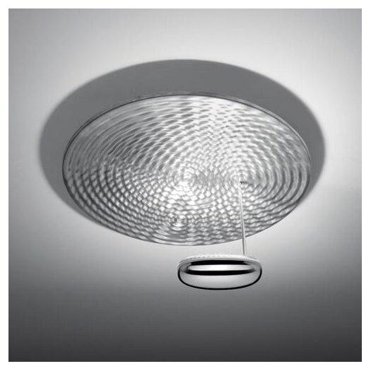 Artemide Droplet Mini Ceiling/Wall Light