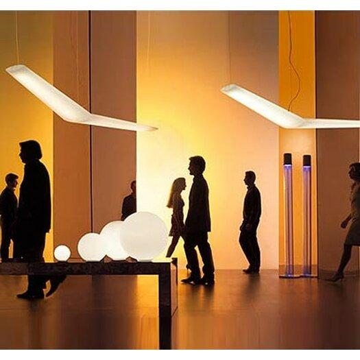 Artemide Mouette Ceiling Light