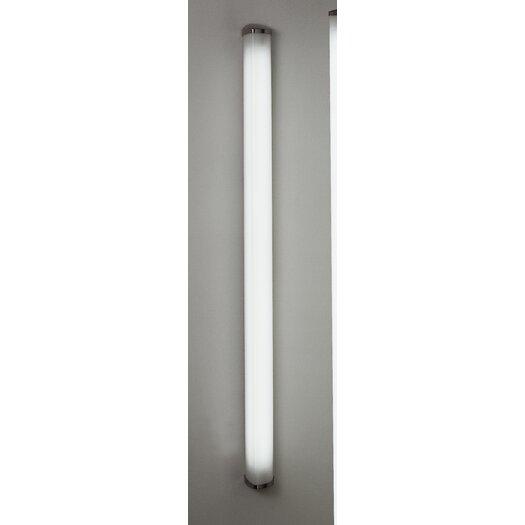 "Artemide Telefo 63"" 1 Light Wall Light"