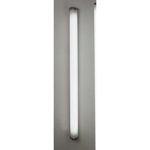 "Artemide Telefo 63"" 1 Light Wall Light"
