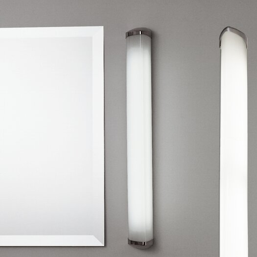 "Artemide Telefo 39"" 1 Light Wall Light"