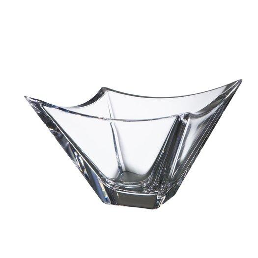 Orrefors Polaris Decorative Bowl