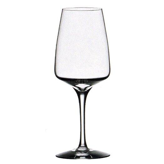 Orrefors Jazz Me Wine Glass