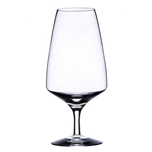 Orrefors Jazz Me Iced Beverage Glass