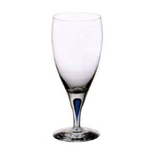 Orrefors Intermezzo Iced Beverage Glass