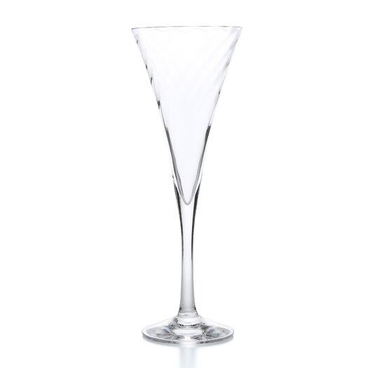 Orrefors Helena Champagne Flute