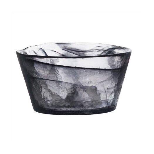 Kosta Boda Mine Small Bowl