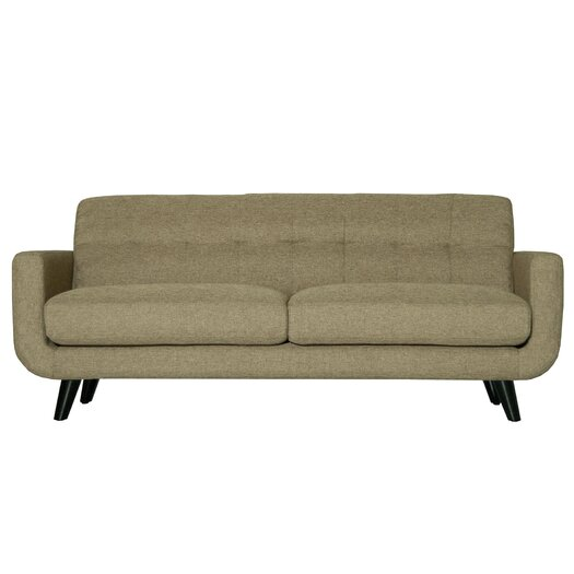 Modern Design International Century Sofa