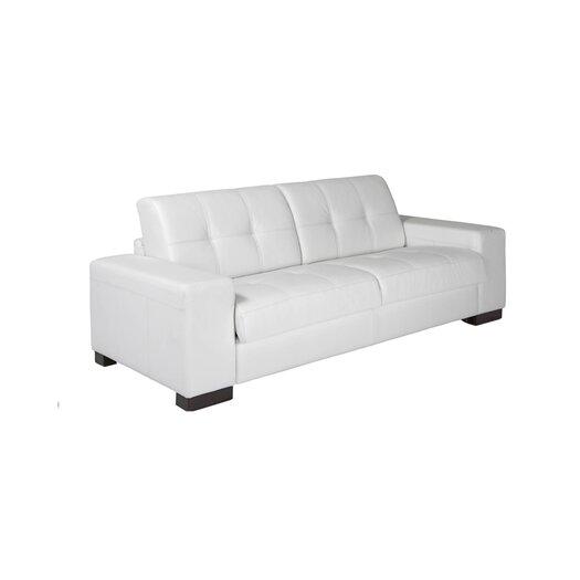 Eurosace Luxury Elite Sleeper Sofa