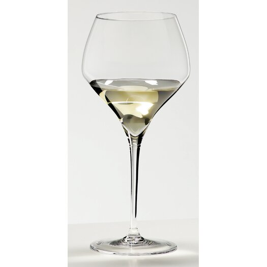 Riedel Vitis White Wine Glass