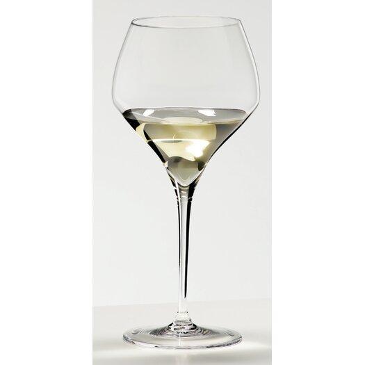 Riedel Vitis White Wine Glass