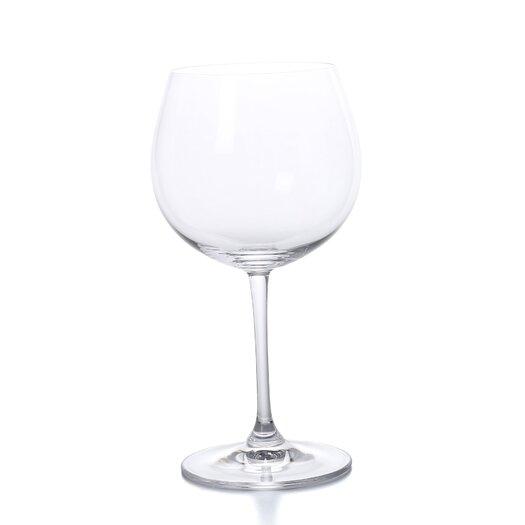 Riedel Vinum XL White Wine Glass