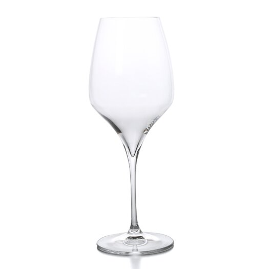 Riedel Vitis Red Wine Glass