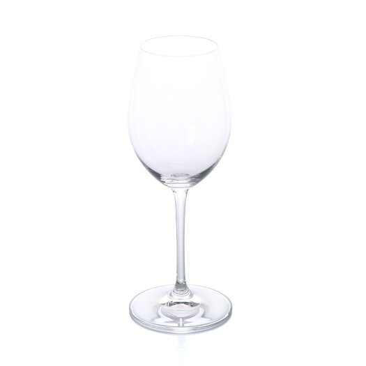 Riedel Vinum White Wine Glass