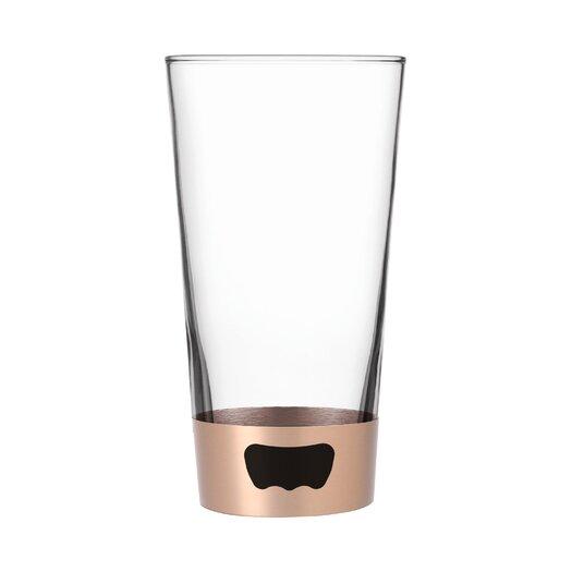 AdNArt Pint Beer Glass Opener