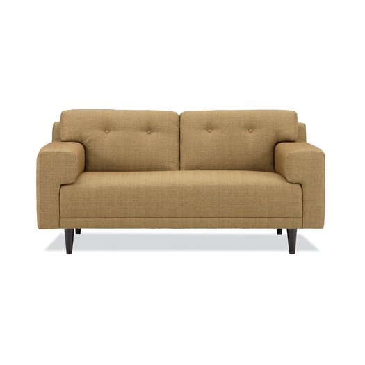 Byrd Loveseat