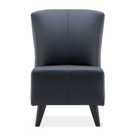 Simpson Armless Chair