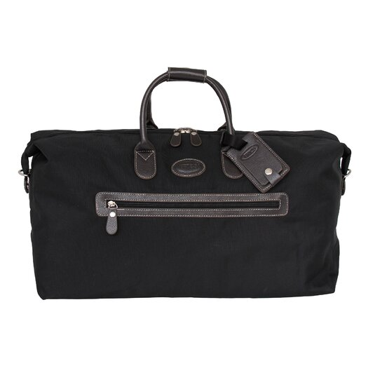 "Bric's Pronto 22"" Carry-On Duffel"