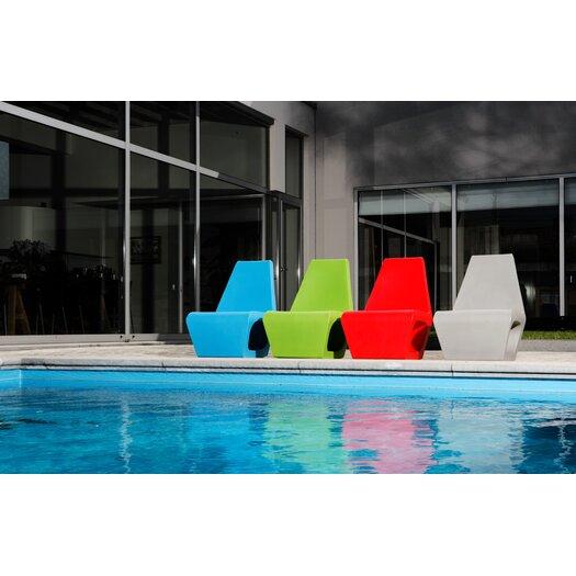 Quinze & Milan Jellyfish House Chair