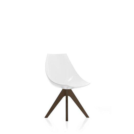 Gamma Side Chair